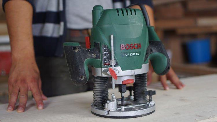 Bosch-POF-1200-Testbericht