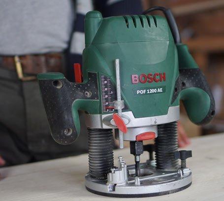 Bosch-POF-1200