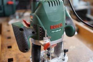 Bosch-POF-1400-Beitragsbild