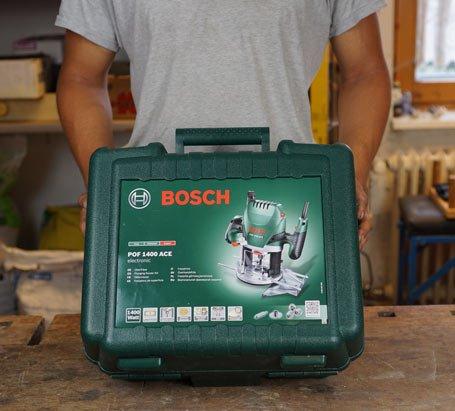 Bosch-Pof-1400-ACE-Test