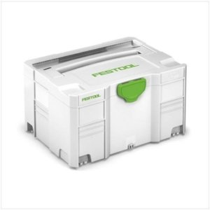 Systianer Festool OF 1400