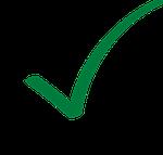 Fazit: Orientiere dich an einem Oberfräse Test