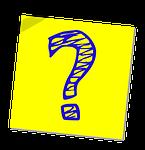 Einsteiger, Mittel oder Highend Oberfräse?