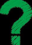 Wer sollte sich die Makita RT0700CX2J Oberfräse und Trimmer kaufen?