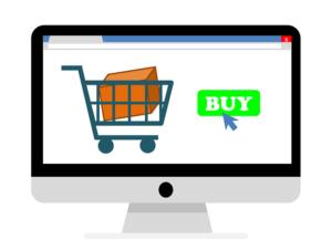 Oberfräse Testsieger im Internet kaufen