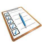 Wie ein Oberfräse Test dir helfen kann