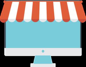 Oberfräse von Festool im Internet kaufen