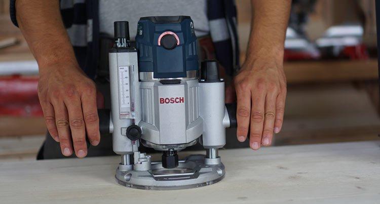 Bosch-GOF-1600-CE-Testbericht
