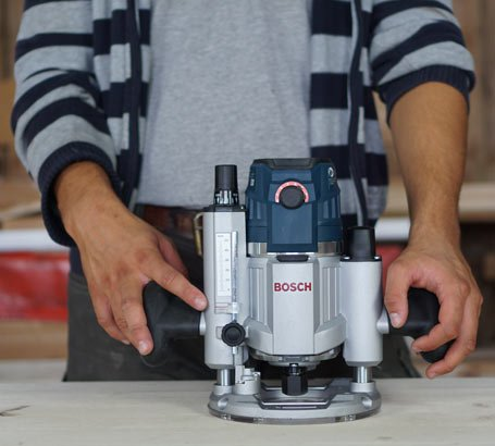 Bosch-GOF-1600
