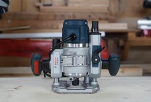 Bosch-Gof-1600-Professional-Beitragsbild