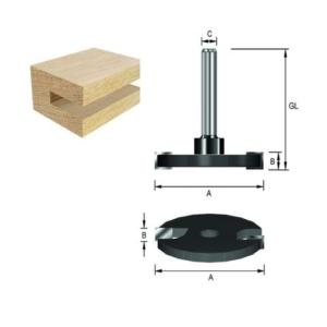 fr ser f r oberfr se ratgeber vergleiche angebote. Black Bedroom Furniture Sets. Home Design Ideas