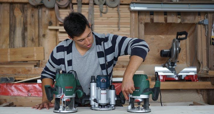 Bosch-Oberfraese-DIY-und-Professional