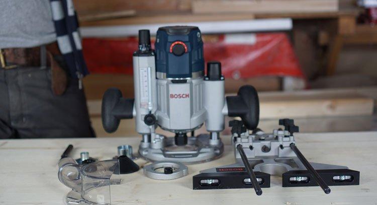 Zubehoer-fuer-Bosch-Professional