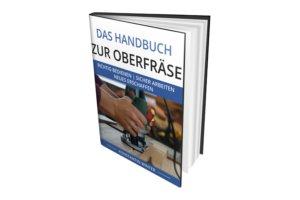 Unser-Ebook-ist-online3