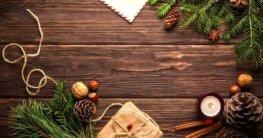Top 8 Oberfräse Weihnachtsgeschenke 2018