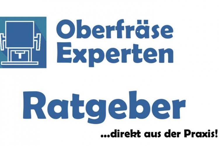 Beitragsbild Oberfraese Blogartikel